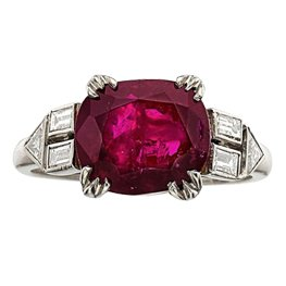 Browse Jewelry