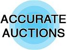 Accurate Auctions