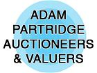 Adam Partridge Auctioneers & Valuers