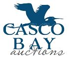 Casco Bay Auctions