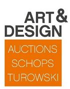 Art and Design Auctions BV