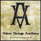 Aiken Vintage Auctions, LLC
