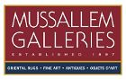 Mussallem Galleries