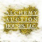 Alchemy Auction Houses, LLC