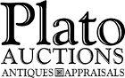 Plato Auctions