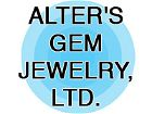 Alter's Gem Jewelry, Ltd.