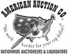 American Auction Co.