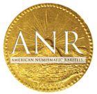 American Numismatic Rarities, LLC