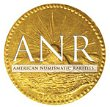 American Numismatic Rarities, LLC