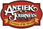 Antiek Journeys Inc