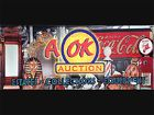 Aok Auction Gallery