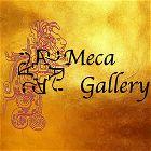 AriMeca Gallery