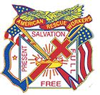 American Rescue Workers, Inc.