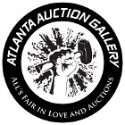 Atlanta Auction Gallery