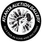 Atlanta Auction Gallery