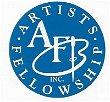 Artists' Fellowship, Inc.