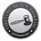 Gulf Coast Auction Service, LLC