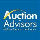 Auction Advisors
