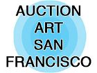 Auction Art San Francisco