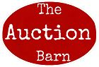 The Auction Barn LLC.