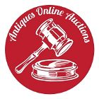 Antiques Online Auctions