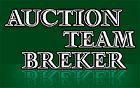 Auction Team Breker