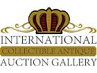 ICA Auction Gallery