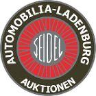 AUTOMOBILIA LADENBURG AUCTION