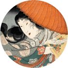 Ukiyoe Gallery Japanese Woodblock Prints