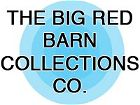 The Big Red Barn Collections Co.