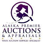 Alaska Premier Auctions and Appraisals
