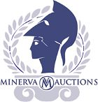Minerva Auctions
