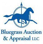 Bluegrass Auction & Appraisal, LLC