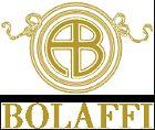 BOLAFFI S.p.A.