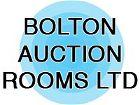 Bolton Auction Rooms Ltd