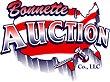 Bonnette Auction Company L.L.C.