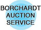 Borchardt Auction Service
