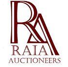 Raia Auctioneers, Inc.