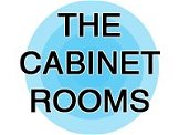 The Cabinet Rooms