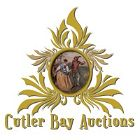 Cutler Bay Auctions