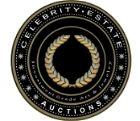 Celebrity Estate LQ
