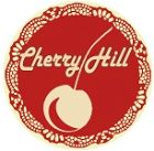 Cherry Hill Auctions