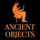 Ancient Objects