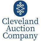 The Cleveland Auction Co