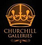 Churchill Galleries