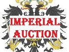 Imperial Auction