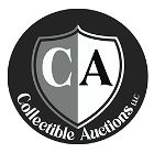 Collectible Auction LLC
