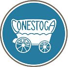 Conestoga Auction Company Division of Hess Auction Group