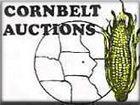 Cornbelt Auctions