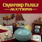 Crawford Family Auctions LLC